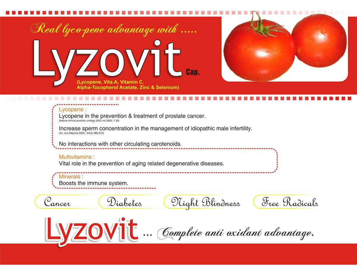 zinc decanoate
